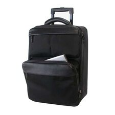 "Carry-On 21.5"" Laptop Briefcase"
