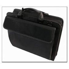 <strong>Bond Street, LTD.</strong> Ballistic Business Laptop Briefcase