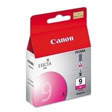 1036B002 OEM Ink Cartridge, 930 Yield, Magenta