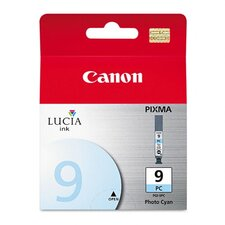1038B002 OEM Ink Cartridge, 930 Yield, Cyan