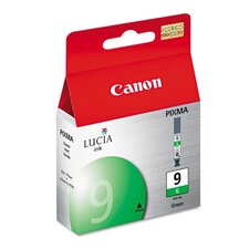 1041B002 OEM Ink Cartridge, 930 Yield, Green