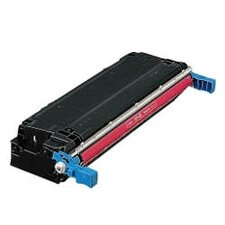 6828A004AA OEM Toner Cartridge, 12000 Yield, Magenta