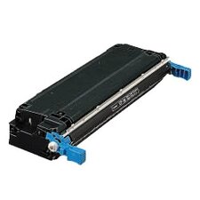 OEM Toner Cartridge, 13000 Yield, Black