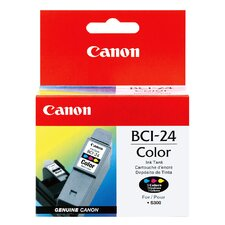 6882A003AA OEM Ink Cartridge, 170 Yield, Color