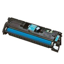 7432A005AA OEM Toner Cartridge, 4000 Yield, Cyan