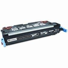 DPC363800B (Q6470A) Remanufactured Laser Cartridge With Chip, Black