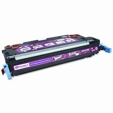DPC3800C (Q7583A) Remanufactured Laser Cartridge, Magenta