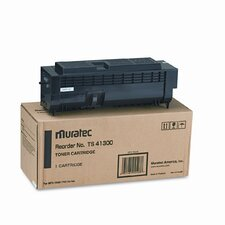 TS41300 Toner Cartridge, Black