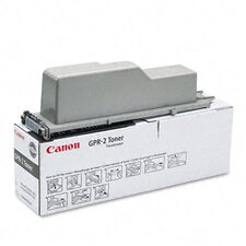 1389A004AA (Gpr-2) Toner (10600 Page-Yield)