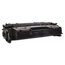 5000 Page-Yield Toner