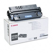 3711A001AA Toner (10000 Page-Yield)