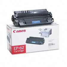 3842A002AA (Ep-62) Toner (10000 Page-Yield)