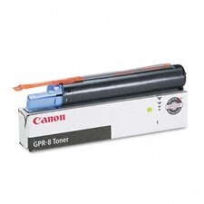 6836A003AA (Gpr-8) Toner (7850 Page-Yield)