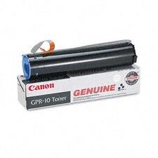 7814A003AA (Gpr-10) Toner (5300 Page-Yield)