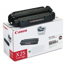 X25 (X-25) Toner (2500 Page-Yield)