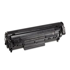 Dataproducts Dpc0263 Compatible Toner (2000 Page-Yield)