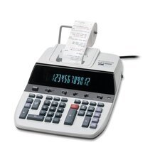 12-Digit Printing Calculator