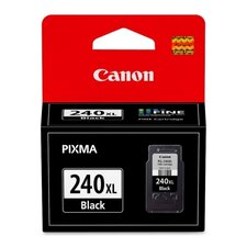 <strong>Canon</strong> Ink Cartridge