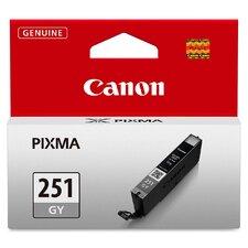 251GY Inkjet Cartridge
