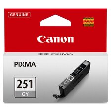 251GY Inkjet Cartridge