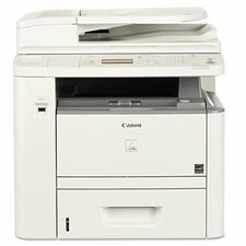 D1320 Multifunction Laser Printer