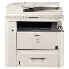 <strong>Canon</strong> D1350 Multifunction Laser Printer
