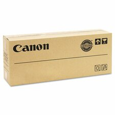 <strong>Canon</strong> Pg 240 Ink Cartridge
