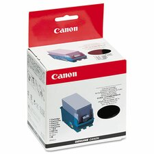 Pfi-706Pgy Ink Cartridge