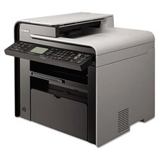 Mf4880Dw Wireless Multifunction Laser Printer