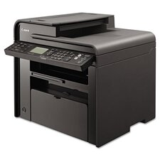 <strong>Canon</strong> Mf4770N Multifunction Laser Printer