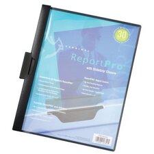 ReportPro Folder (Set of 25)