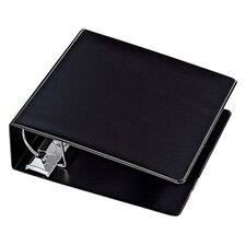 "XtraLife 6"" Locking Slant D Ring Binder (Set of 2)"
