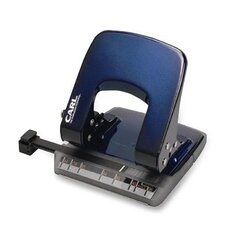 2-Hole Punch