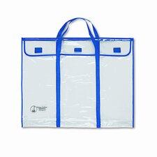 Bulletin Board Storage Bag