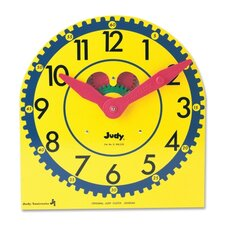 Judy Clock, Original, Multiple Colors