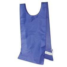 Nylon Heavyweight Pinnies 12 / Pack