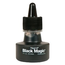Magic Waterproof Ink