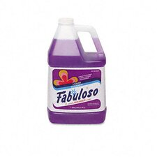 Fabuloso All-Purpose Cleaner, 1 Gal. Bottle