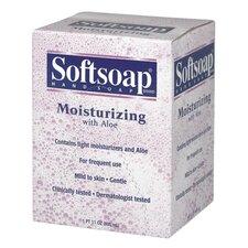 Moisturizing Soap Refill - 27.05-oz.