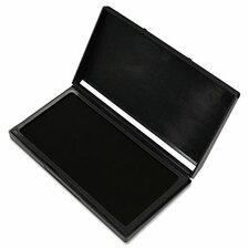 Cosco 2000 Plus® Premium Gel Stamp Pad