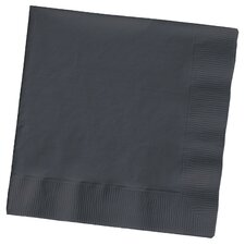 2 Ply Lunch Napkin (50 Count)