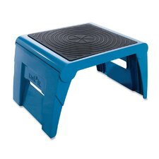 <strong>Cramer Industries, Inc.</strong> Folding Step Stool