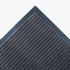 <strong>CROWN MATS & MATTING</strong> Needle Rib Wipe / Scrape Mat