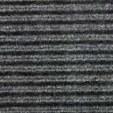 Needle Rib Wipe / Scrape Mat