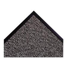 Dust-Star Microfiber Wiper Mat