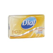 Gold Bar Soap Fresh Scent - 3.5-oz.