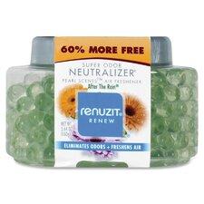 Air Freshener Beads - 5.64-oz.