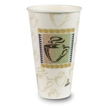 20 oz Perfect Touch Hot Cup (Set of 20)