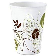 Hot Cup (25 Per Pack)