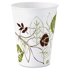 Wise Size Cold Cup (50 Per Pack)